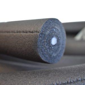 Foam Backing Rod