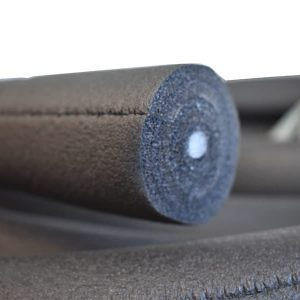 Foam Backing Rod