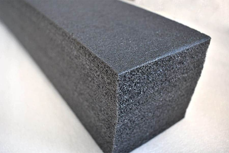 Bridgefoam™ Neolon Expansion Joint Filler Strip