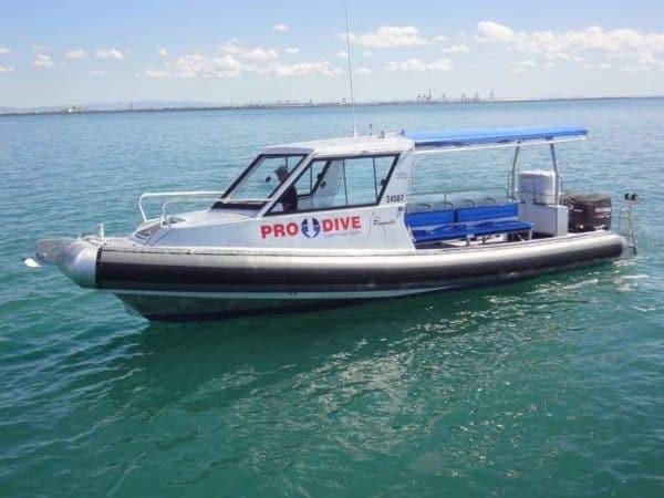 Floatation Foam for Boat