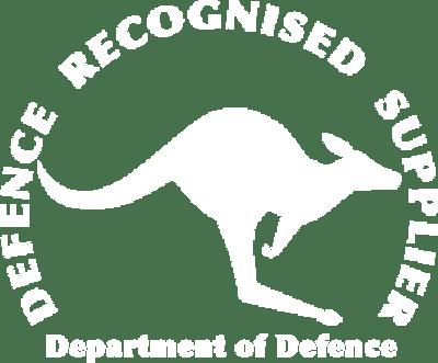 Defence 1