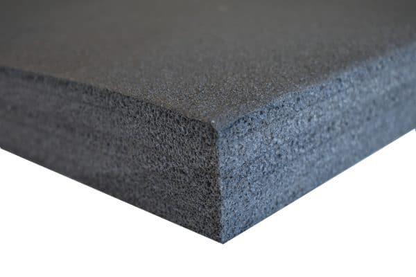 Neolon Floatation Foam Sheet