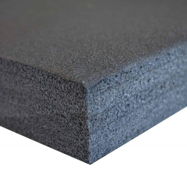Neolon Buoyancy Foam Sheet