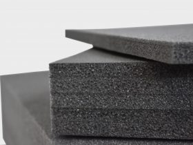 Neolon Buoyancy Foam Sheet