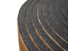 Expansion Joint Rolls