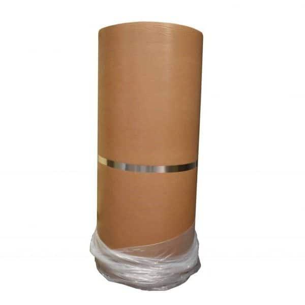 Foam Insulation Roll