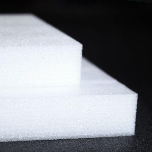 EPE Foam Planks