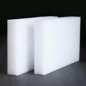 EPE Foam Blocks