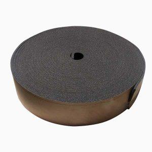 Expansion Joint Foam Roll - Neolon Sticky Back