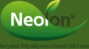 Neolon Logo