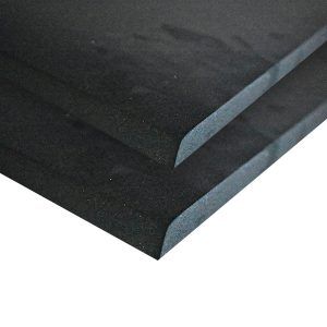 Stiff Expansion Joint Foam