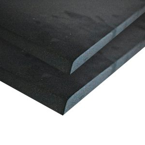 Stiff Expansion Joint Foam