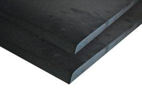 Stiff Expansion Joint Foam Filler