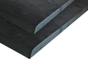 Stiff Expansion Joint Foam Filler