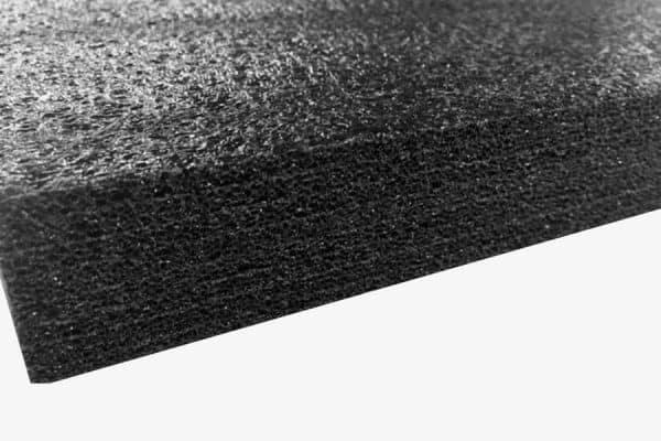 EPE Packaging Foam Sheet