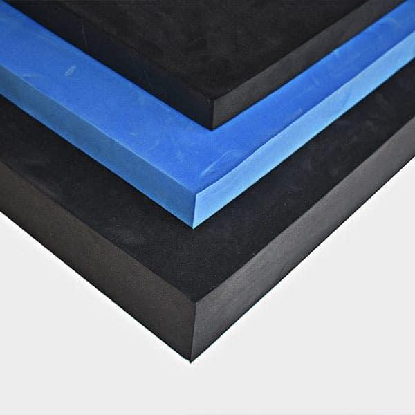 EVA Closed Cell Foam Sheets