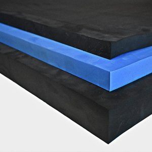 EVA Foam Sheets