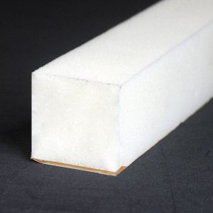 Bridge Foam Open Cell Joint Filler