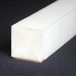 Bridge Foam Open Cell Joint Filler