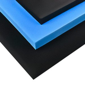 PE Closed Cell Foam