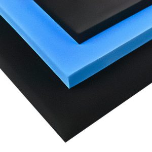 Polyethylene Foam (Closed Cell PE Foam)