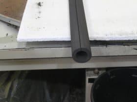 Scaffolding Soft Protector Foam