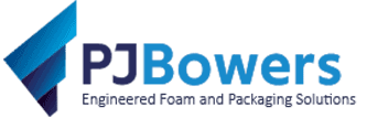 PJ Bowers