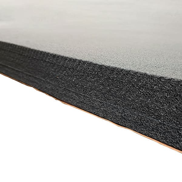 Neolon Sticky Back Closed Cell Foam for Buoyancy Foam and Construction