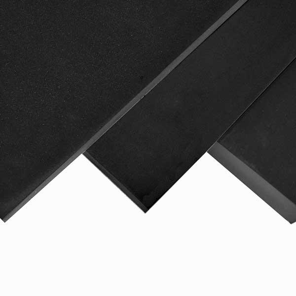 EVA75 4mm Black | EVA Foam 2