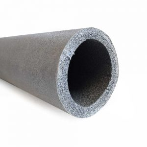 PE30 8mm Black | Polyethylene PE Foam 5