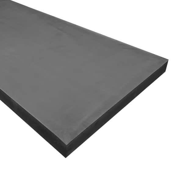 PE30 100mm Black - B Grade | Polyethylene PE Foam 2