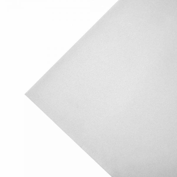 EVA45 8mm White | EVA Foam 2
